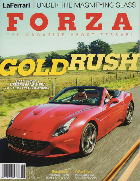 forza_-_the_magazine_about_ferrari_143-1_at_albaco.com