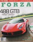 forza_-_the_magazine_about_ferrari_144-1_at_albaco.com