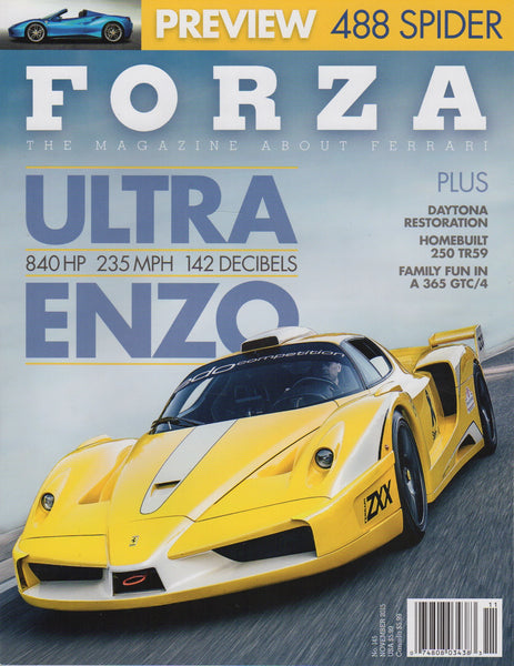 forza_-_the_magazine_about_ferrari_145-1_at_albaco.com