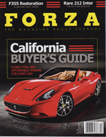forza_-_the_magazine_about_ferrari_146-1_at_albaco.com