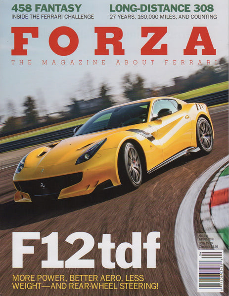 forza_-_the_magazine_about_ferrari_148-1_at_albaco.com