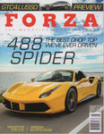 forza_-_the_magazine_about_ferrari_149-1_at_albaco.com