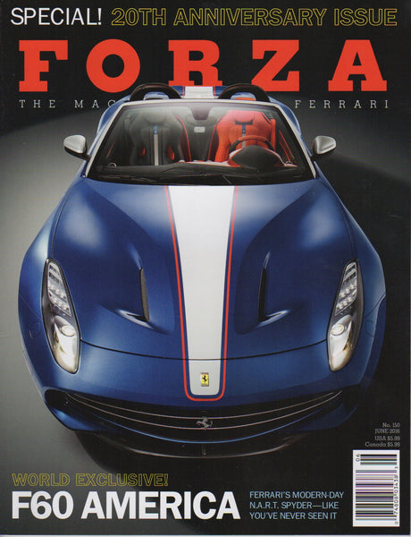forza_-_the_magazine_about_ferrari_150-1_at_albaco.com