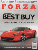 forza_-_the_magazine_about_ferrari_151-1_at_albaco.com