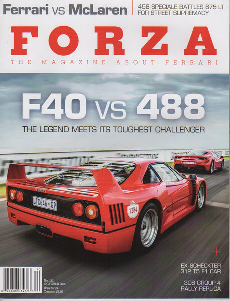 forza_-_the_magazine_about_ferrari_152-1_at_albaco.com