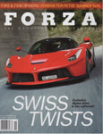 forza_-_the_magazine_about_ferrari_153-1_at_albaco.com