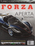 forza_-_the_magazine_about_ferrari_154-1_at_albaco.com