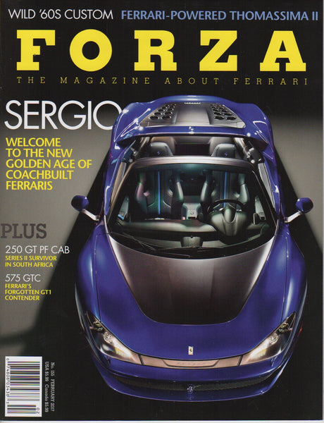 forza_-_the_magazine_about_ferrari_155-1_at_albaco.com