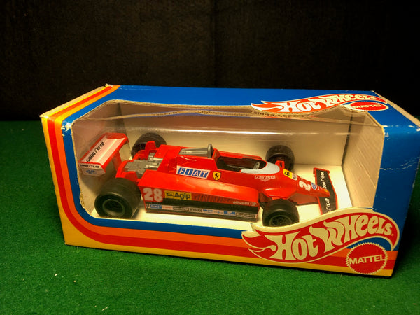 ferrari_126ck_turbo_fi_didier_pironi_n_28_by_hotwheels_1-25-1_at_albaco.com
