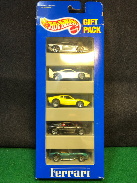 ferrari_5-pack_collector_set_by_hotwheels_1-64_(12405)-1_at_albaco.com