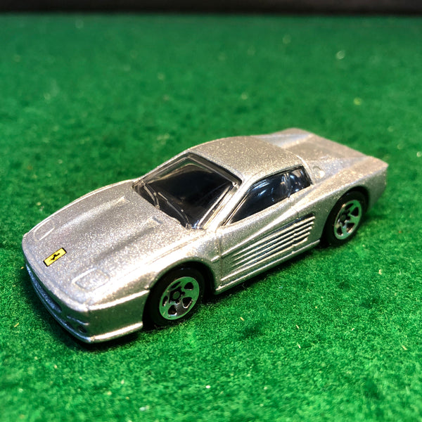 ferrari_f512_m_silver_by_hotwheels_1-64_(5sp)(19953)(no_box)-1_at_albaco.com