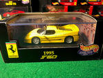 ferrari_f50_yellow_by_hotwheels_1-43_(22179)-1_at_albaco.com
