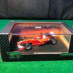 ferrari_f1-2000_rubens_barrichello_n_4_by_hotwheels_1-43_(26749)-1_at_albaco.com