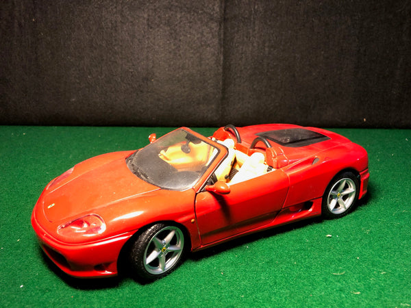 ferrari_360_spider_red_by_hotwheels_1-18_(27774)(no_box)-1_at_albaco.com