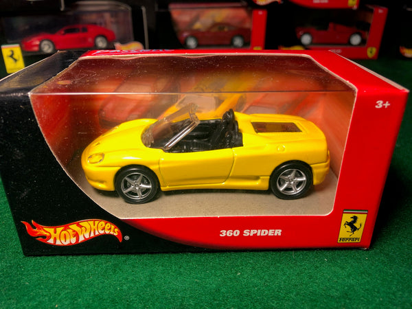 ferrari_360_spider_yellow_by_hotwheels_1-43_(53409)-1_at_albaco.com