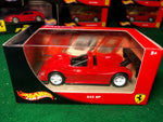 ferrari_333_sp_red_by_hotwheels_1-43_(53412)-1_at_albaco.com