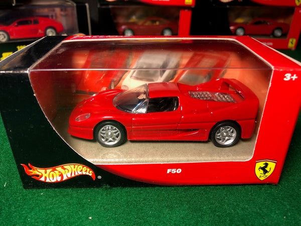 ferrari_f50_red_by_hotwheels_1-43_(53413)-1_at_albaco.com