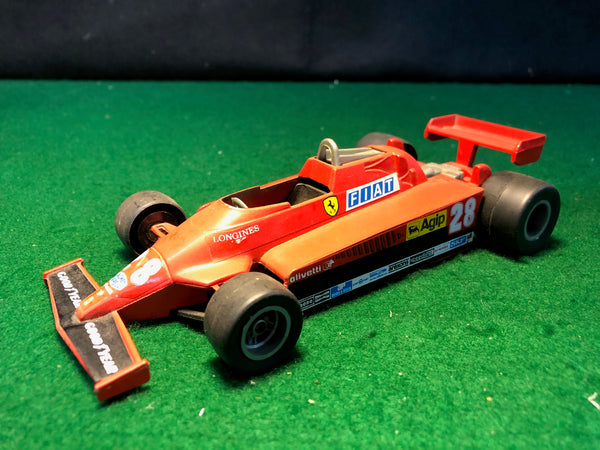 ferrari_126_c_d_pironi_n_28_by_hotwheels_1-25_(6816)(no_box)-1_at_albaco.com