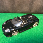 ferrari_360_spider_custom_by_hotwheels_1-20_(h3033)(no_box)-1_at_albaco.com