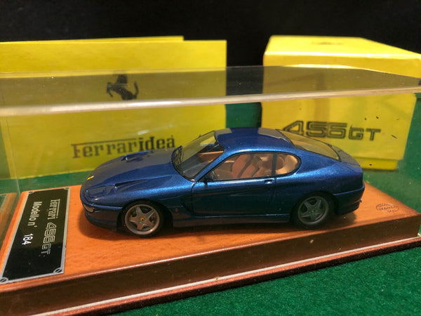 ferrari_456_gt_metallic_blue_-_schedoni_leather_base_by_bbr_1-43-1_at_albaco.com