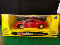ferrari_gto_evoluzione_by_jouef_1-18-1_at_albaco.com