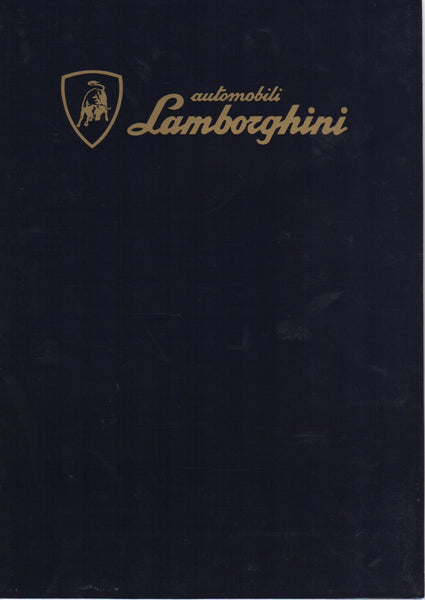lamborghini_press_kit_1993_geneva_-_diablo_vt_presentation-1_at_albaco.com
