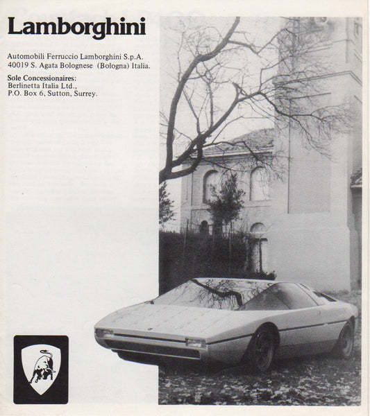 lamborghini_production_line_1975_brochure_(uk)-1_at_albaco.com