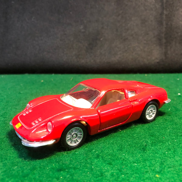 ferrari_206_or_246_dino_gt_red_by_maisto_1-36_motorized_(25001)(no_box)-1_at_albaco.com