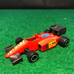 ferrari_f1_86_n_28_stefan_johansson_by_majorette_1-55_(282)(no_box)-1_at_albaco.com