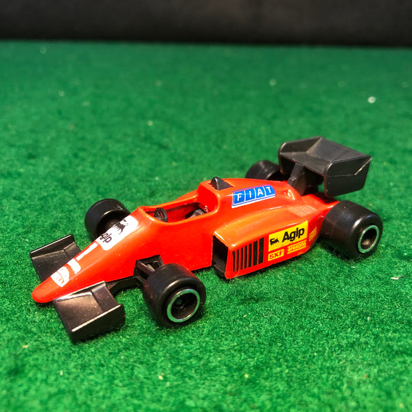 ferrari_f1_86_n_1_by_majorette_1-55_(282)(no_box)-1_at_albaco.com