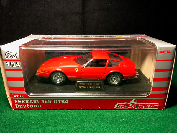 ferrari_365_gtb/4_daytona_red_by_majorette_1-24_(4103)-1_at_albaco.com