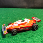 ferrari_312_t2_n_27_slot_car_by_matchbox_1-55_(14-3743)(no_box)-1_at_albaco.com