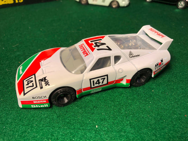 ferrari_512_bb_lm_n_147_white_by_matchbox_1-86_(k-3)(no_box)-1_at_albaco.com