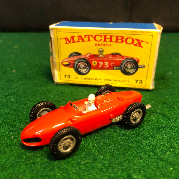 ferrari_156_f1_sharknose_by_matchbox_1-66_(l73)-1_at_albaco.com