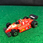 ferrari_f1_n_3_by_matchbox_1-55_(mb16)(no_box)-1_at_albaco.com