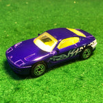ferrari_456_gt_purple_by_matchbox_1-61_(mb17)(no_box)-1_at_albaco.com
