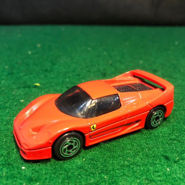 ferrari_f50_red_by_matchbox_1-59_(mb21)(no_box)-1_at_albaco.com