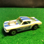 ford_mustang_gt_350_shelby_by_matchbox_1-64_(23)(no_box)-1_at_albaco.com