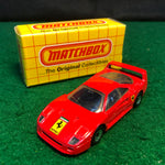 ferrari_f40_red_by_matchbox_1-59_(mb24)-1_at_albaco.com
