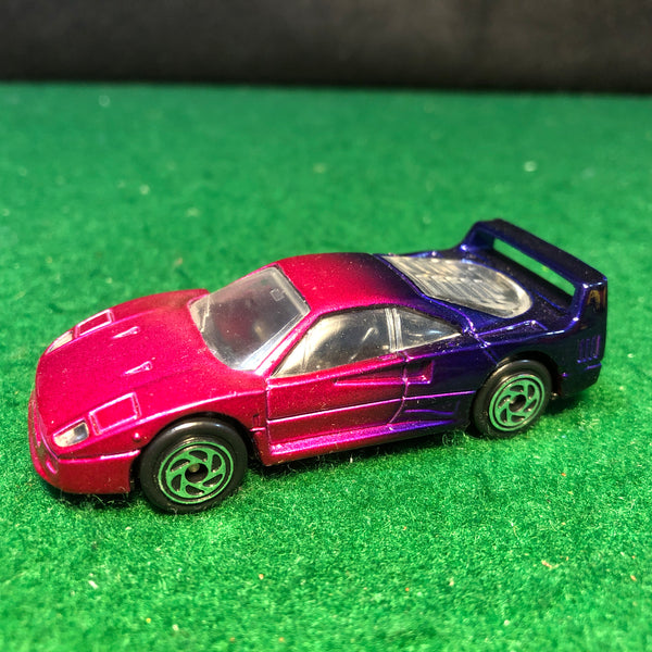 ferrari_f40_purple_by_matchbox_1-59_(mb24)(no_box)-1_at_albaco.com