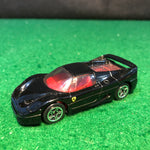 ferrari_f50_black_by_matchbox_1-59_(mb30)(no_box)-1_at_albaco.com