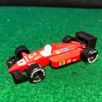 ferrari_312_t2_n_27_by_matchbox_1-55_(mb74)(no_box)-1_at_albaco.com