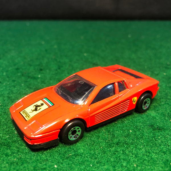 ferrari_testarossa_red_by_matchbox_1-59_(mb75)(no_box)-1_at_albaco.com