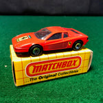 ferrari_testarossa_red_by_matchbox_1-59_(mb75)-1_at_albaco.com