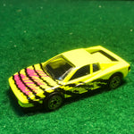 ferrari_testarossa_fluorescent_yellow_by_matchbox_1-59_(mb75)(no_box)-1_at_albaco.com