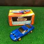 lamborghini_miura_p400_blue_by_matchbox_1-66_(mbb11)-1_at_albaco.com