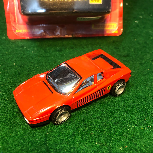 ferrari_testarossa_red_by_matchbox_1-59_(wc06)-1_at_albaco.com