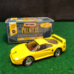 ferrari_f40_yellow_by_matchbox_1-59_(wc102)-1_at_albaco.com