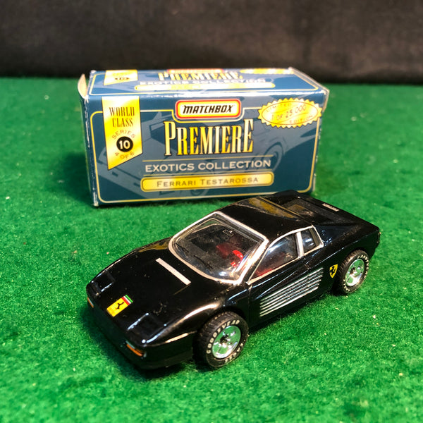 ferrari_testarossa_black_by_matchbox_1-59_(wc104)-1_at_albaco.com