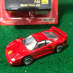 ferrari_f40_red_by_matchbox_1-59_(wc10)-1_at_albaco.com